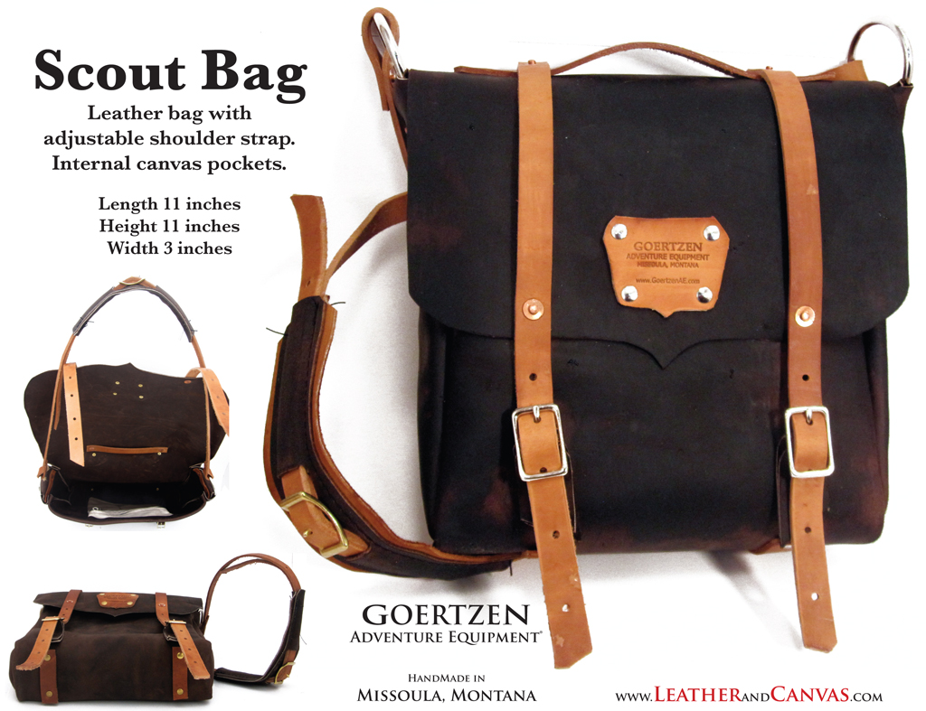 Scout_Bag